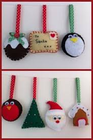 image result for new patricia breen christmas ornaments hanging