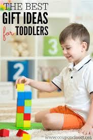122 best toddler boy toys images on