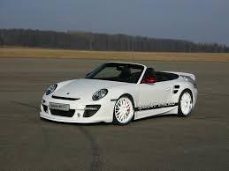 porsche carrera 2008 oxegsgvyb porsche 911 turbo convertible