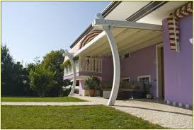 patio home decor great canopy for patio wooden canopy for patio photo album home