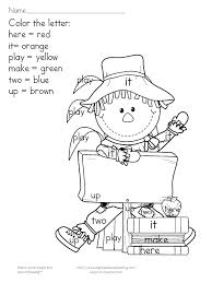 13 best coloring pages images on pinterest back to color