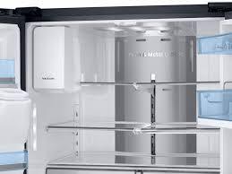 Best French Door Refrigerator Brand - 28 cu ft 4 door french door food showcase refrigerator
