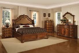 Barcelona Bedroom Furniture Barcelona Bedroom Set By Home Zone Yelp