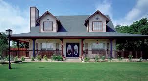 wrap around porch homes baby nursery country home wrap around porch houses wrap around
