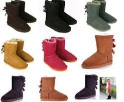 womens boots for sale australia womens boots sale womens boots sale for sale