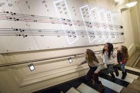 Haus Der Haus Der Musik Musikvermittlung