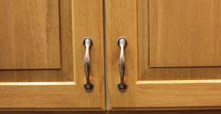 cabinet noteworthy cabinet door hinges youngdale unbelievable