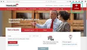 Florida travelers insurance claims images Travelers insurance quote inspiration four clever facebook tab jpg