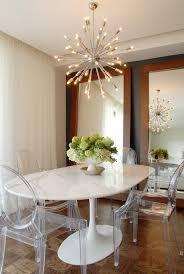 Large Dining Room Ideas Contemporary Dining Room Ideas U0026 Photos