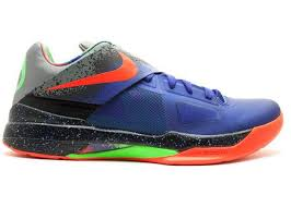easter kd 4s nike kd featured