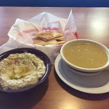 Spices Mediterranean Kitchen Chandler Az - princess mediterranean market u0026 deli order online 158 photos