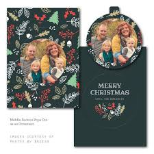 14 best holiday christmas cards images on pinterest adobe