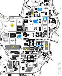 map of ucla 2016 ucla grad slam ucla graduate programs