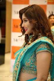 payal ghosh posters image 14 tollywood actress wallpapers