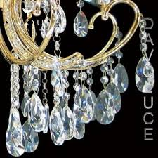 Asfour Crystal Chandelier Buy 2013 30