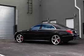 mercedes s class wheels mercedes s63 amg on hre rs102m by wheels boutique mbworld