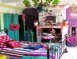 Bohemian Room Decor Bohemian Style Room Decor U2014 Unique Hardscape Design Free You U0027re
