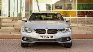 bmw 320d price on road bmw 320d m sport 2017 review by car magazine