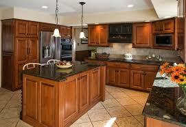 save wood kitchen cabinet refinishers save wood kitchen cabinet refinishers advertisingspace info