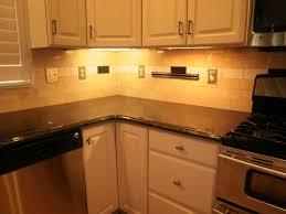 kitchen backsplash with white cabinets uba tuba granite with white cabinets cardinale with colorado