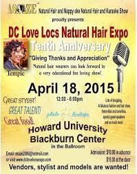 natural hair expo seattle washington the 11th annual dc love locs natural hair expo axs