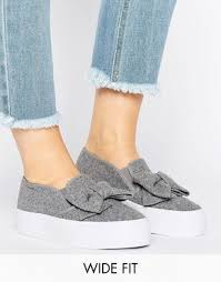 ugg boots sale asos shoes for sale s boots sale asos