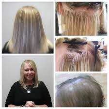 racoon hair extensions hair in recovery glitz n racoon international