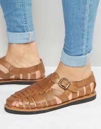 Are Carvela Shoes Comfortable Kurt Geiger Men Shoes London Kurt Geiger Men Shoes Online Kurt