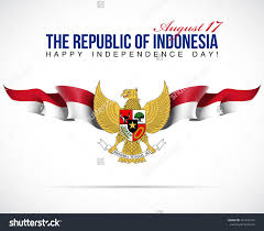Flag Of Indonesia Image 20 Beautiful Indonesia Independence Day 2016 Greeting Pictures