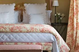 Images Of French Country Bedrooms The Ins And Outs Of French Country Decor