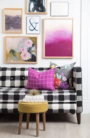 photos hgtv pink kids bedroom with art deco chandelier imanada