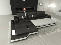 couch u form couch l form mit schlaffunktion faszinierend auf dekoideen fur ihr