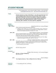 graduate school resume sle resume for graduate school application best resume collection