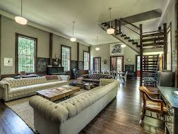 Home Design Zillow by House Of The Week A Converted One Room Schoolhouse