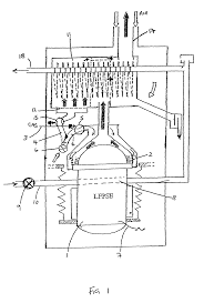 Chp Scale Locations Patent Us7459799 Domestic Combined Heat And Power Unit Google