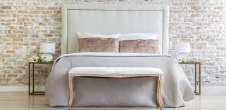 muri colorati da letto idee per le pareti della da letto diredonna