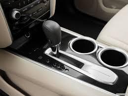 nissan pathfinder qatar sale nissan pathfinder 2016 3 5l sl 4wd in qatar new car prices specs