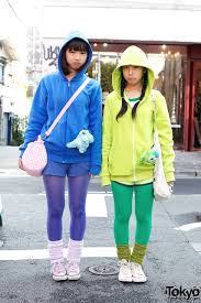 monsters inc mike halloween costumes harajuku girls x sulley u0026 mike from monsters inc
