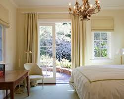 Fold Up Curtains Bedroom Design Traditional Bedroom With Window Shade Like