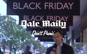 black friday 20115 revealed the shocking truth about black friday nsfw youtube