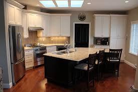 seaside cabinetry kitchen u0026 bathroom cabinets victoria u0026 sidney bc