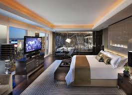 mandarin oriental las vegas rooms