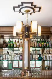 best 25 golden co restaurants ideas on pinterest diwali