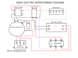 electric water heater thermostat wiring diagram inspirational gas