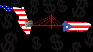 Puerto Rico Flag Gif Puertorico Gifs Search Find Make U0026 Share Gfycat Gifs
