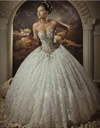 gown wedding dress gown wedding dresses advantages careyfashion