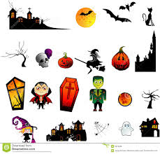vector halloween pumkin stock illustrations u2013 668 pumkin stock illustrations