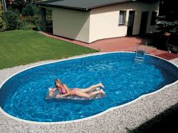 prefabricated pools prefabricated swimming pools prices brand azuro bestofhouse net