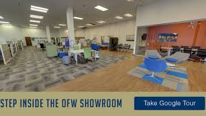 Home Rooms Furniture Kansas City Kansas by Home Office Medical Office Waiting Room Furniture Modern Office