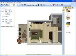 free 3d home design pics s download free software 3d home design